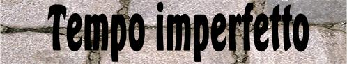 Ripassa i verbi